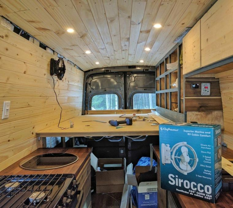 conversión-de-furgoneta (2)