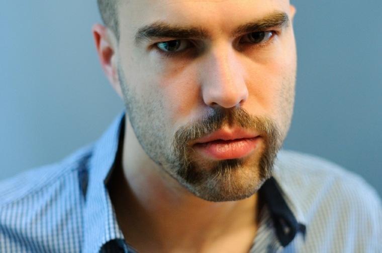 cortes de barba-bigote-de-herradura-hombres