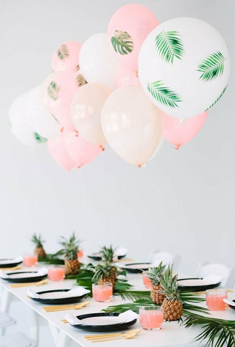 cosas de baby shower-fiesta-bohemia