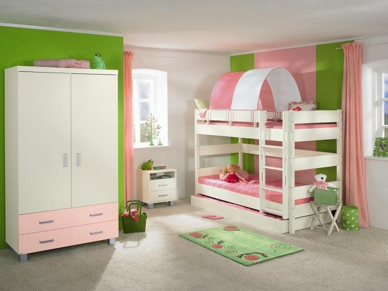 ideas-habitaciones-chicas-ideas