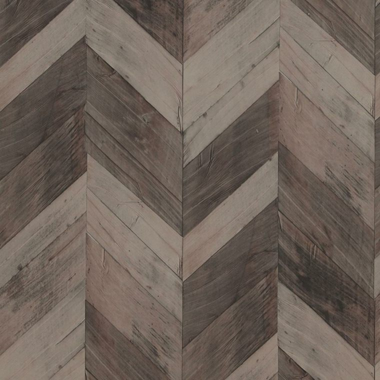 decoracion de casas-enlosados-madera