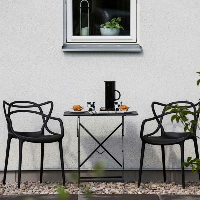 decoracion-de-exteriores-jardin-pequeno-opciones