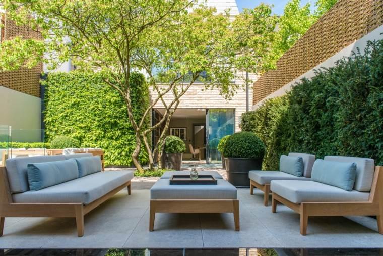 decoracion-de-exteriores-jardin-sala-estar-plantas