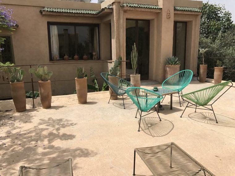 decoracion-de-exteriores-jardin-seco-macetas-opciones