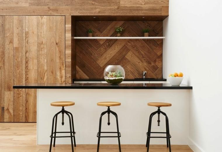 decoracion-de-paredes-cocinas-enlosado-madera-resized