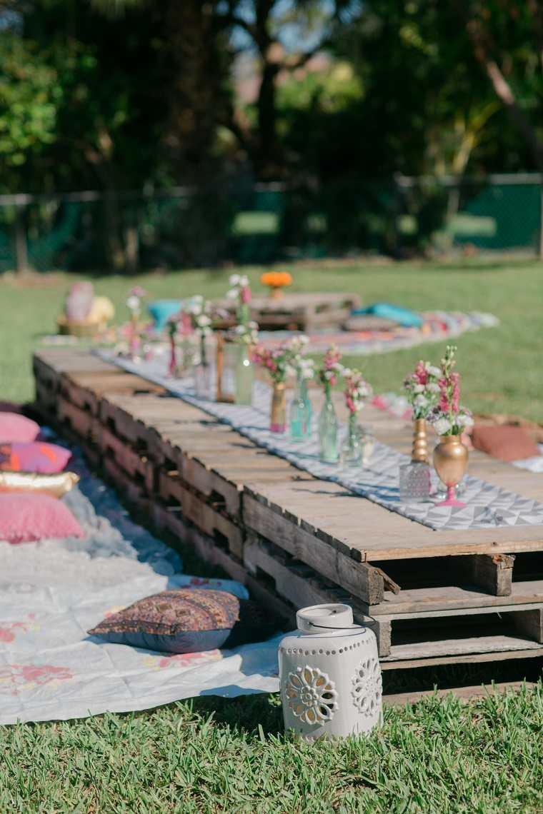 decoracion-diseno-moderno-mesa-ninos