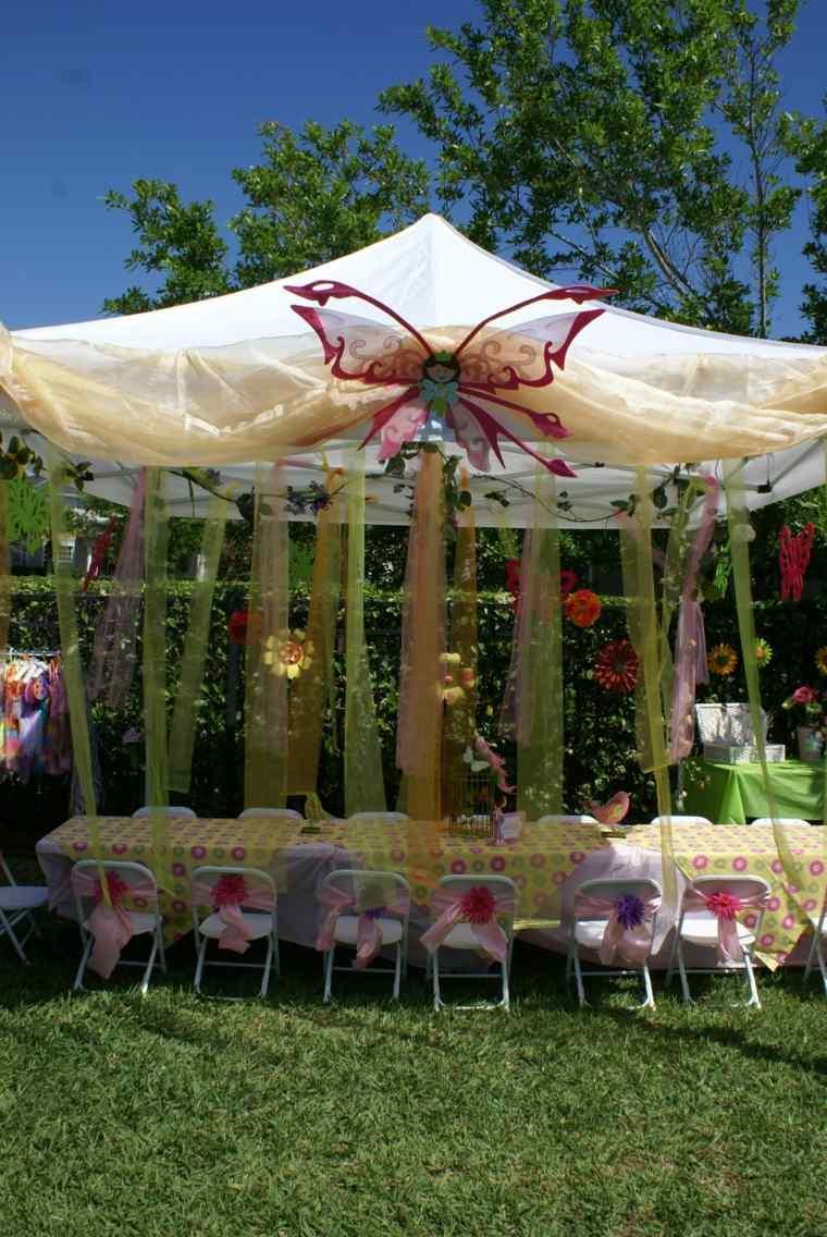 decoracion-fiesta-cumpleanos-decoracion-mesa-sillas