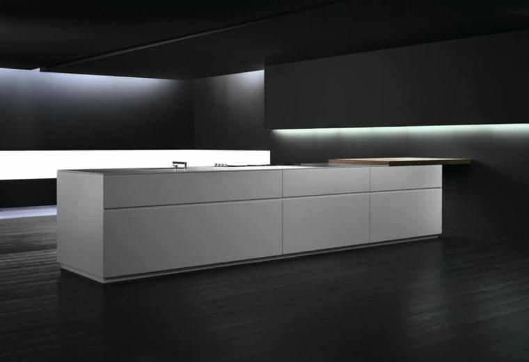 decoracion-para-cocinas-minimalistas-negro-resized