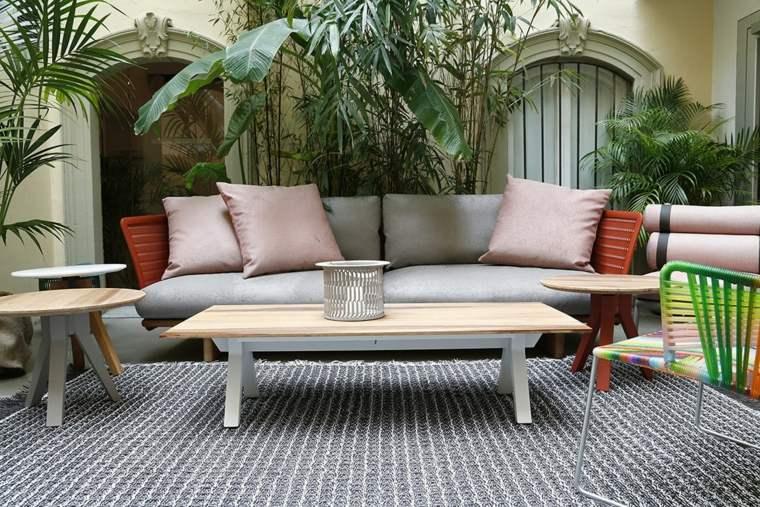 decoracion-plantas-opciones-espacios-pequenos-plantas