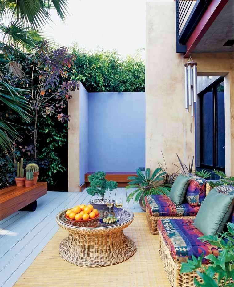 decoracion-plantas-opciones-muebles-ideas