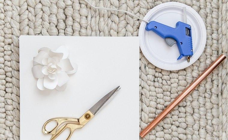 decoraciones-para-casas-flores-papel-como-hacer