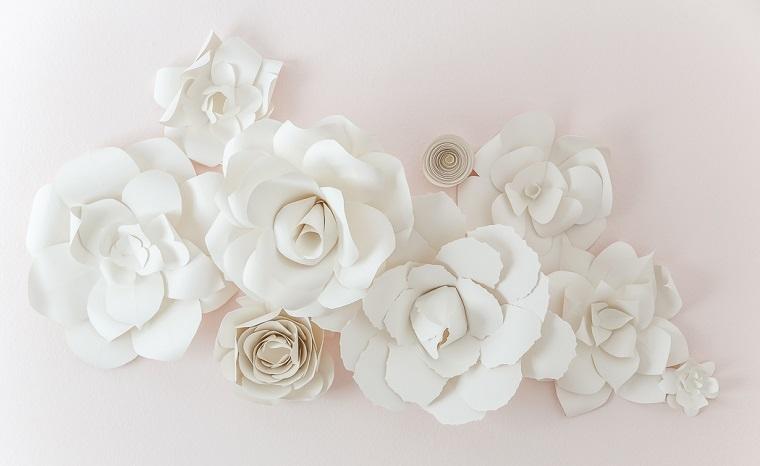 para-casas-flores-papel-pared