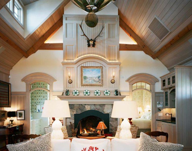 decoraciones-rusticas-de-interiores-de-casas-bardes-interiors