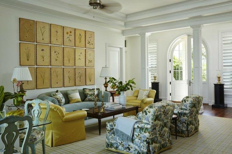 decoraciones-rusticas-de-interiores-de-casas-gary-mcbournie-sala-estar