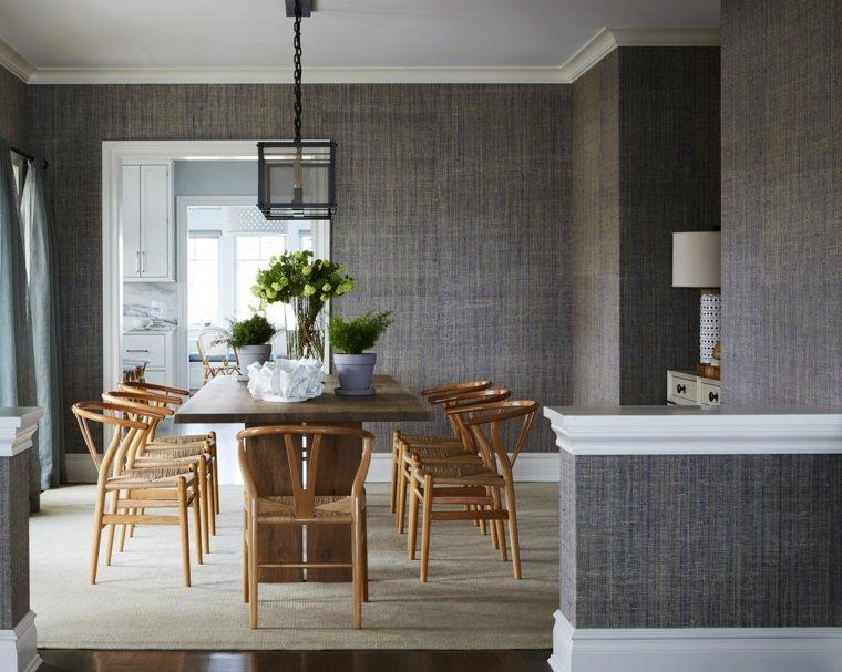 decoraciones-rusticas-de-interiores-de-casas-j-patryce-design