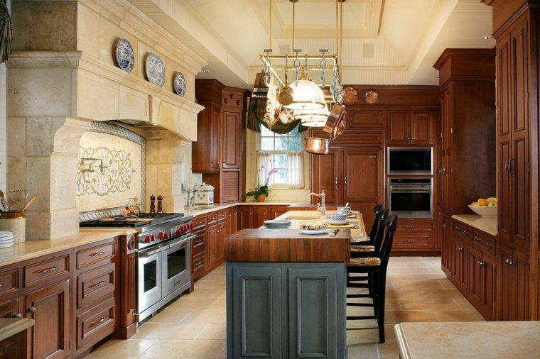 decoraciones-rusticas-de-interiores-de-casas-jeffrey-parker-interiors