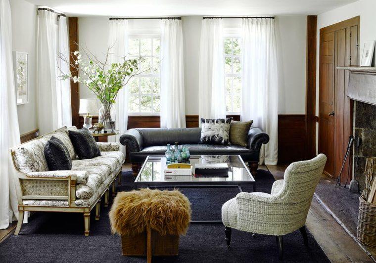 decoraciones-rusticas-de-interiores-de-casas-kara-mann-design-sala