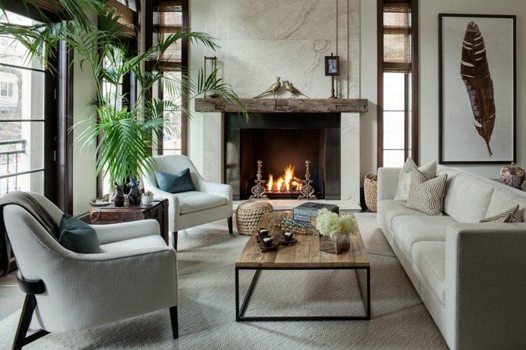 decoraciones-rusticas-de-interiores-de-casas-lewis-giannoulias-interiors-habitacion