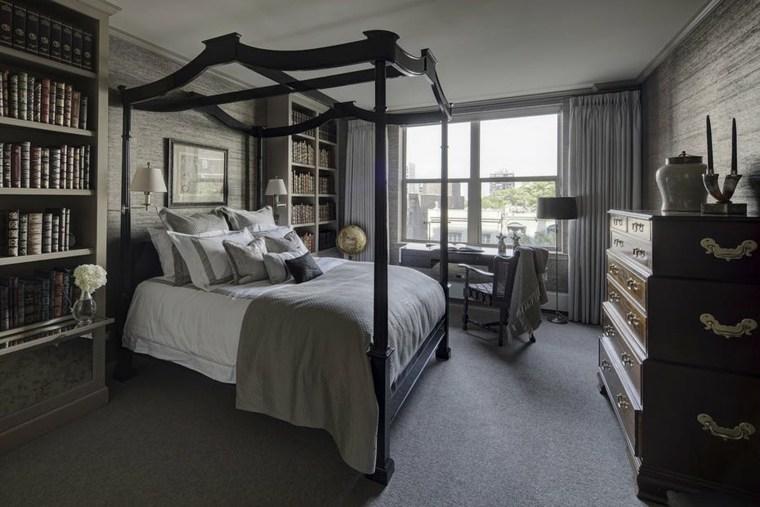 decoraciones-rusticas-de-interiores-de-casas-lg-interiors-dormitorio