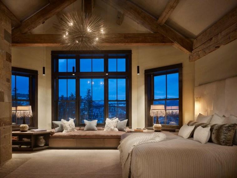 decoraciones-rusticas-de-interiores-de-casas-lkid-dormitorio-amplio