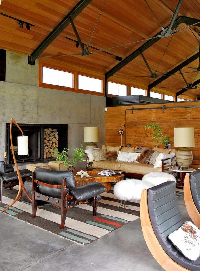 decoraciones-rusticas-de-interiores-de-casas-madeline-stuart-associates-sala-original