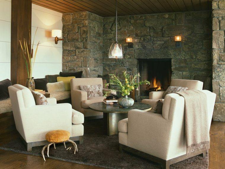 decoraciones-rusticas-de-interiores-de-casas-madeline-stuart-associates-sala
