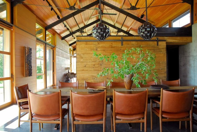 decoraciones-rusticas-de-interiores-de-casas-madeline-stuart-associates