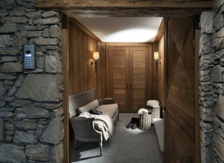 decoraciones-rusticas-de-interiores-de-casas-nicky-dobree-diseno