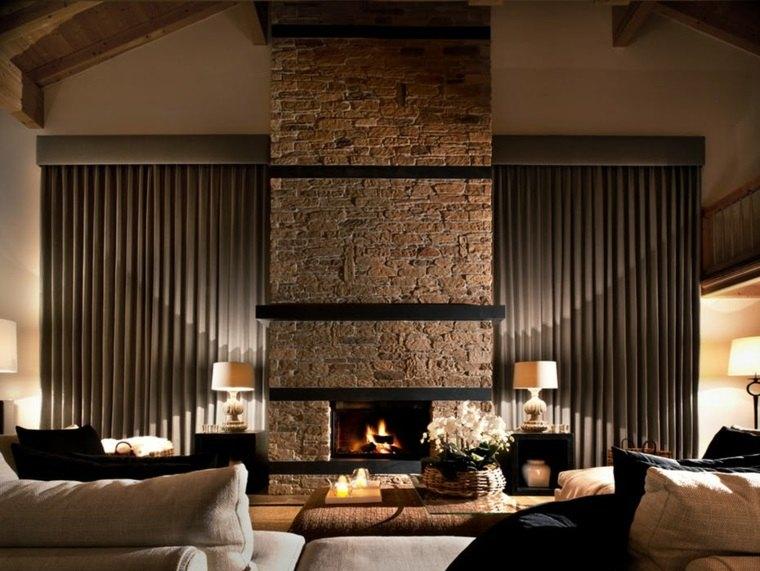decoraciones-rusticas-de-interiores-de-casas-nicky-dobree-eclectico-tradicional