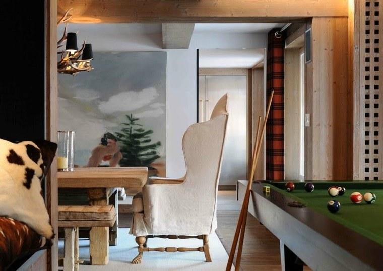 decoraciones-rusticas-de-interiores-de-casas-nicky-dobree-mesa-comedor