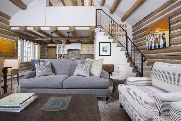 decoraciones-rusticas-de-interiores-de-casas-slifer-designs