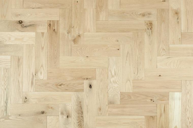 decoraicon de muros interiores-enlosado-madera