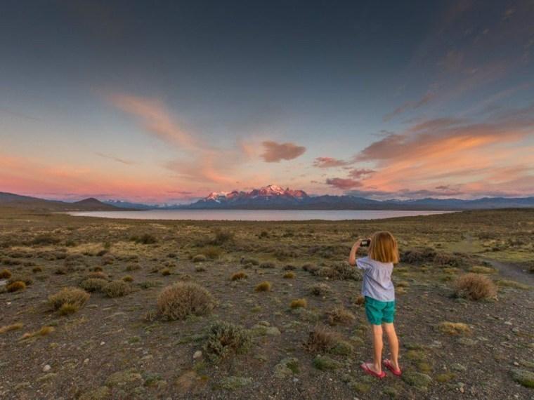 destinos-turísticos-Chile