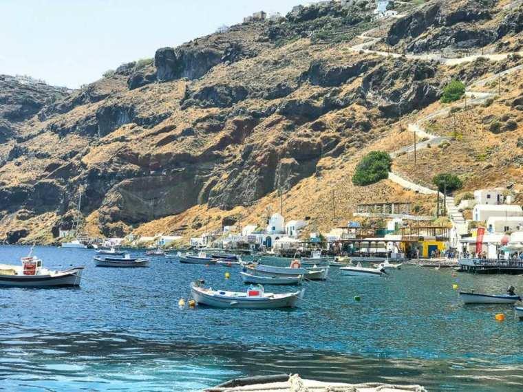 destinos-turísticos-Grecia