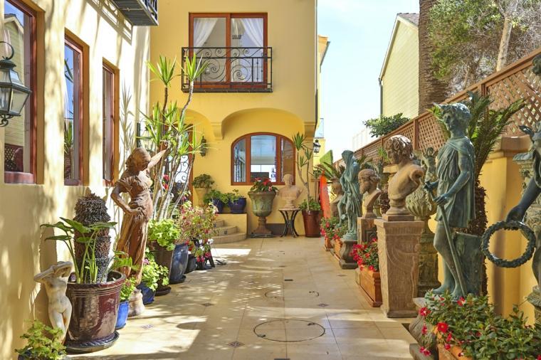 detalles-originales-esculturas-jardin-ideas