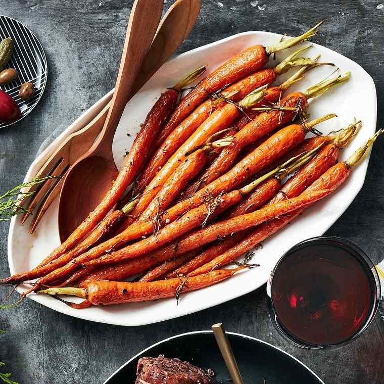 diferentes-recetas-concepto-vegetal
