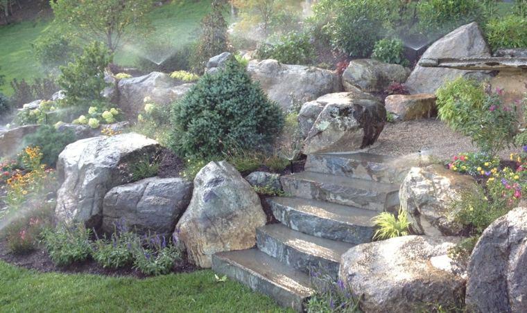 diseño-de-jardin-con-rocas