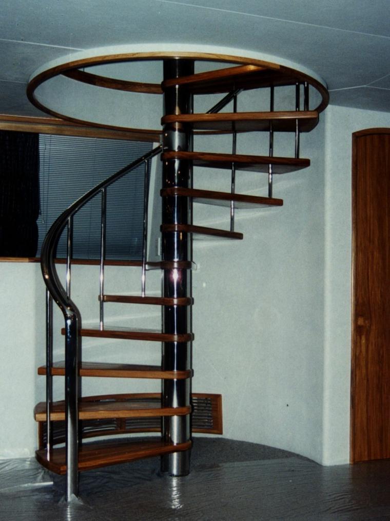 diseno de escaleras-interiores-modernas