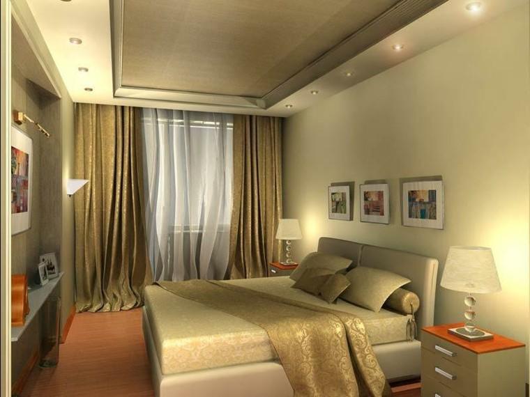 Dise o de interiores de casas peque as ideas para el for Diseno de interiores para casas pequenas