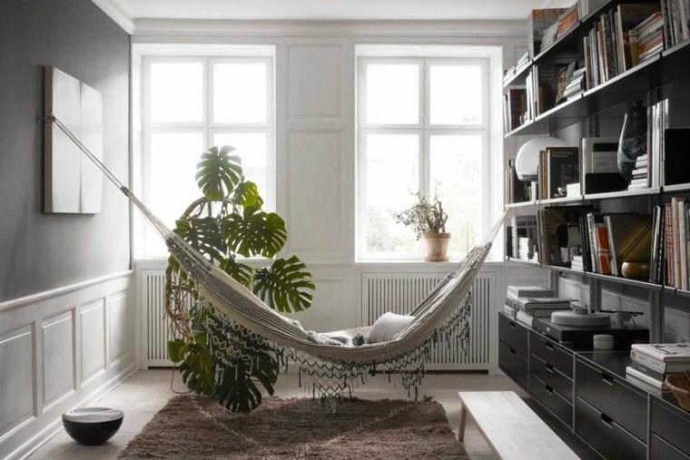 diseno de interiores de casas-modernas