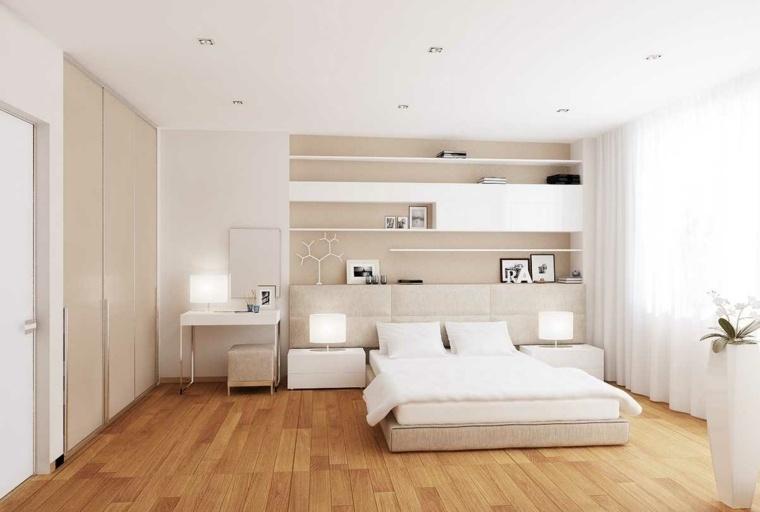 diseno de interiores dormitorios-elegantes