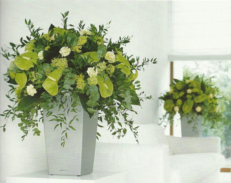 diseno de jardineras-modernas-decorar