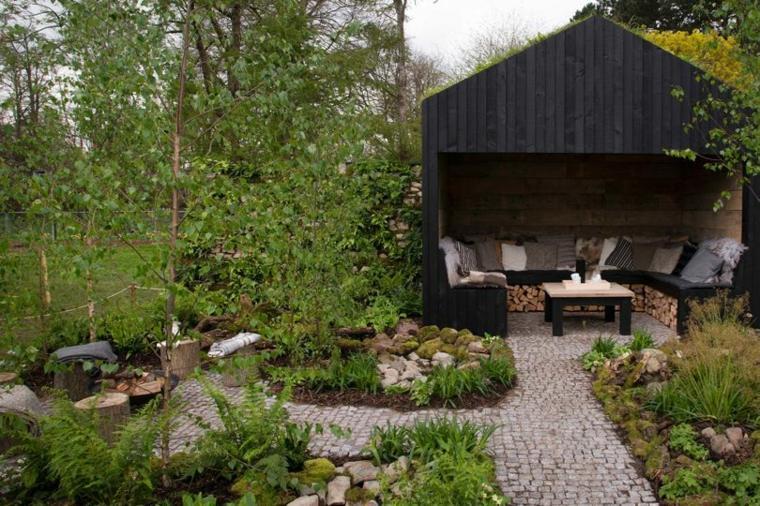 diseno-exteriores-jardin-estilo