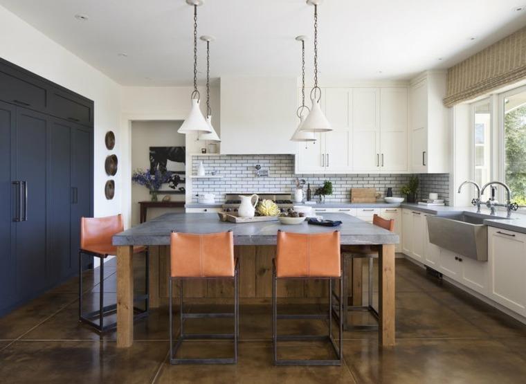 diseno-wade-design-architects-cocina-rustica