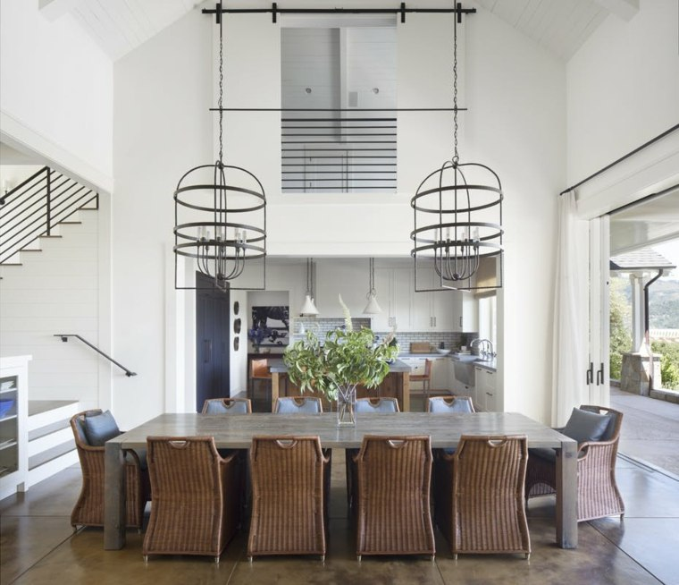 diseno-wade-design-architects-comedor-cocina-opciones