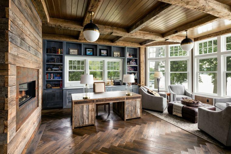 diseno-wade-design-architects-escritorio-oficina-casa