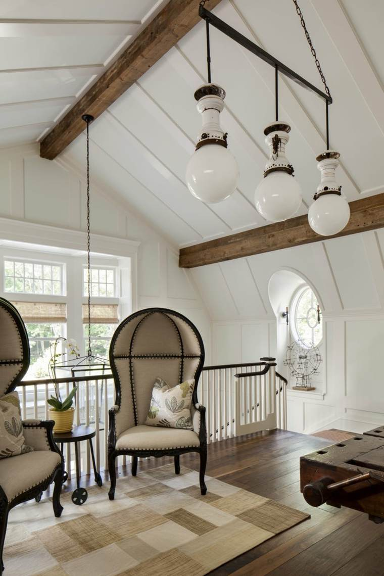 diseno-wade-design-architects-muebles-ideas