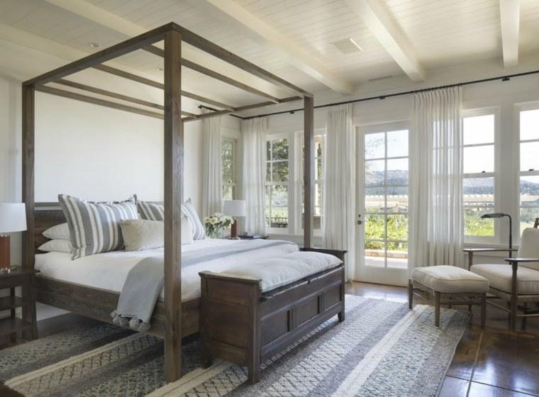 dormitorio-diseno-wade-design-architects-cama-dosel