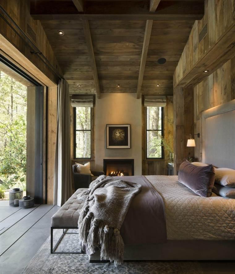 dormitorio-diseno-wade-design-architects