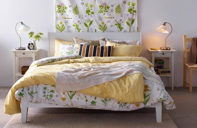 dormitorio-ikea-disenos-originales-estilo-moderno